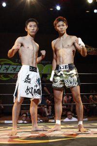 53_tane_kumura