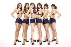 k1-girls_all
