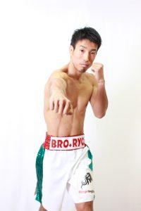 bro-ryo