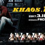 KHAOS1_KHAOS_LOYAL-1