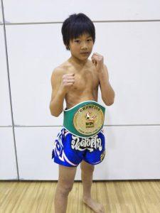 hasegawa kaito