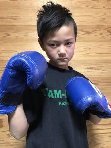 kaneko jyuki